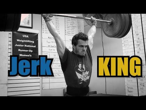 Online training united states garage strength