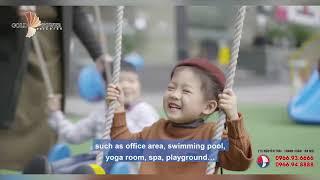 Gambar cover Hoang Huy Group - Company Profile