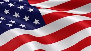 Baixar National Anthem by Matt Chavez