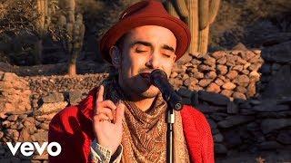 Смотреть клип Abel Pintos - Cactus