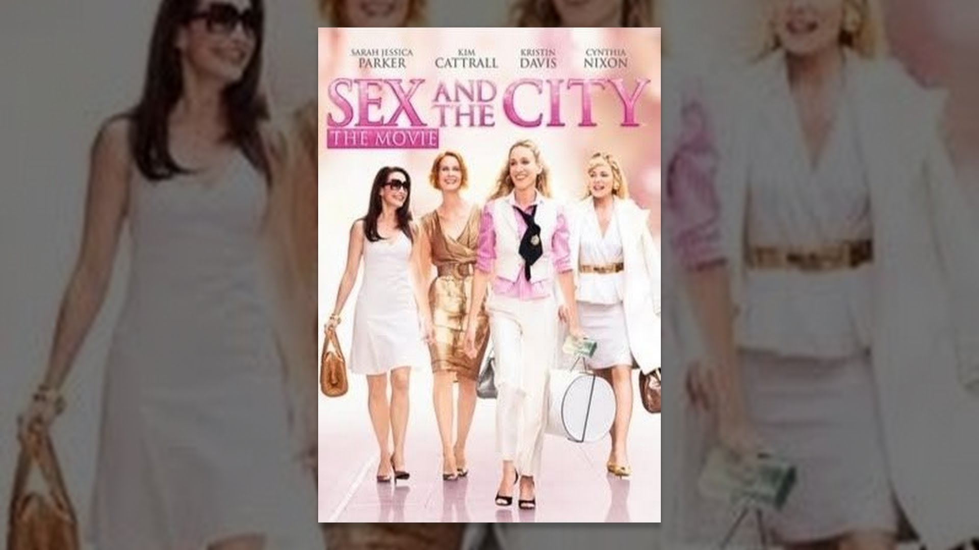 Sex City Youtube 42