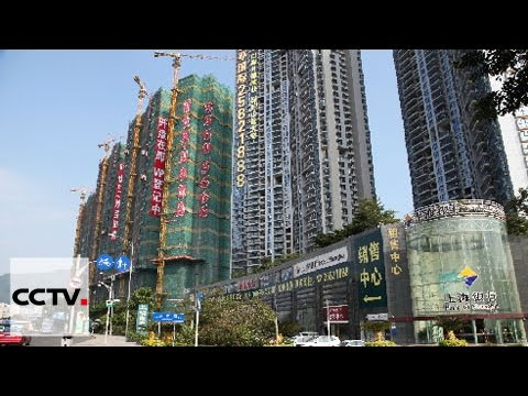 China Housing: Shenzhen turnover slides, prices firm