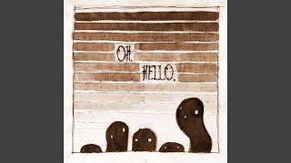 Hello My Old Heart