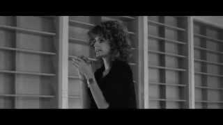 Carolien Borgers - Jij Hebt Me (Live @ voormalige Paleis van Justitie)