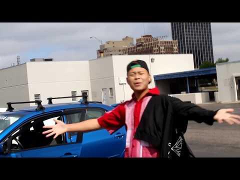 KAREN HIP HOP NEW SONG 2018 ( DON'T NEED YOU BABY)BY NP BOYSLAY WAH SHEE, B2 , SAW LA