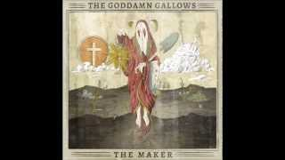 The Goddamn Gallows - Howlin Wind