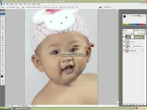 Unduh 870 Koleksi Background Foto Bayi Tengkurap HD Terbaru