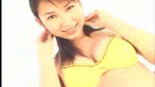 西田美歩DVD.