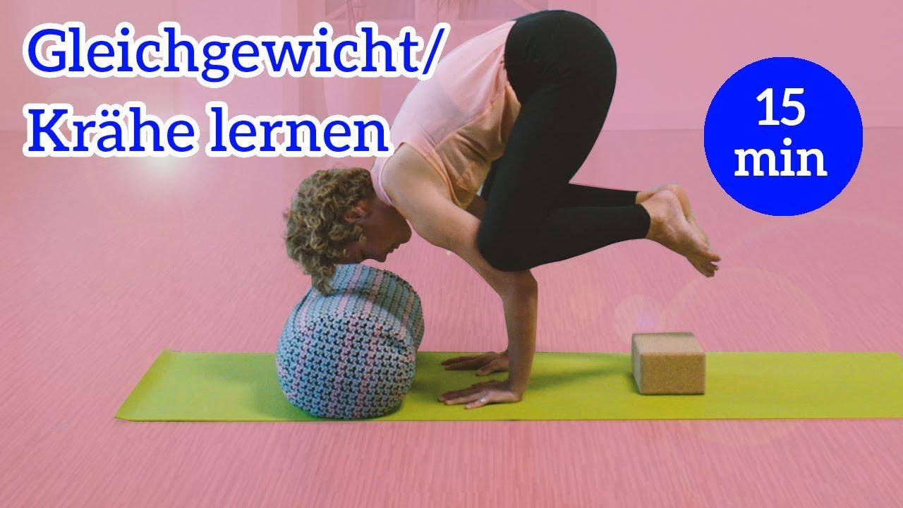 Yogaschule Sabine Sindram Bungstockstrasse 17 Hagen 2021