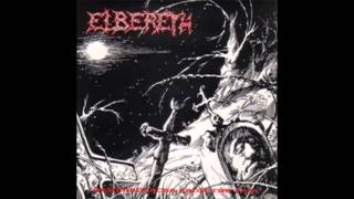 Elbereth - Reminiscences From The Past (Full EP)