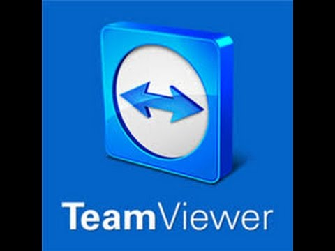 how to use team viewer on mac and make mac remote control