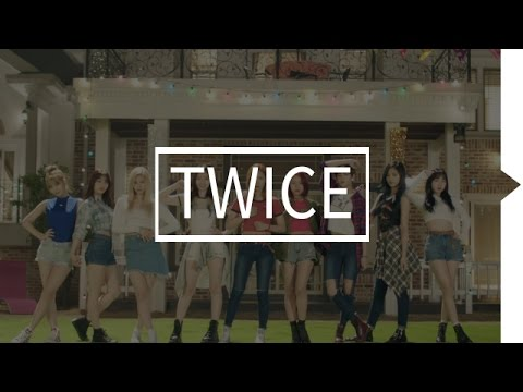 twice members profile updated youtube