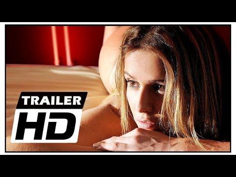 Bruna Surfistinha (18+) Official Trailer (2011) | Biography, Drama