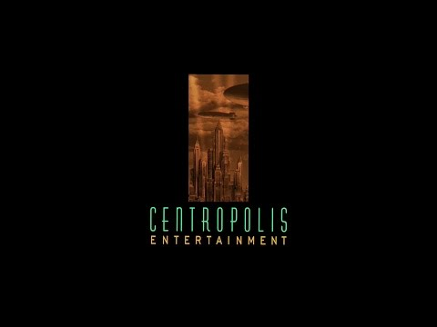 Centropolis Entertainment (1998) (4K)