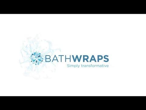 bathwraps:-bathroom-makeover-las-vegas