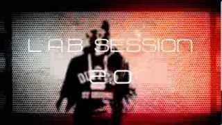 L.A.B Session 2.0 ( 5TH Element)