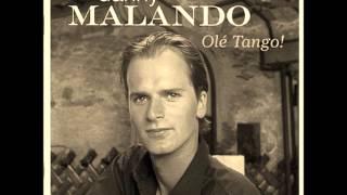 Danny Malando Tango Guapita