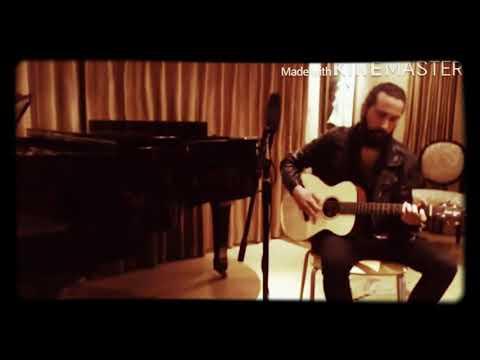 Avi Kaplan - Sweet Adeline (down/alternate version) Lyrics