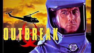 10 Things You Didn't Know About OutbreakMovie