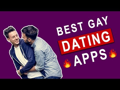 Top 3 Gay Dating Apps In India - Find A True Dating Partner