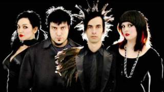 Mindless Self Indulgence - Shut Me Up