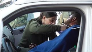 видео Мапа Авдіївки