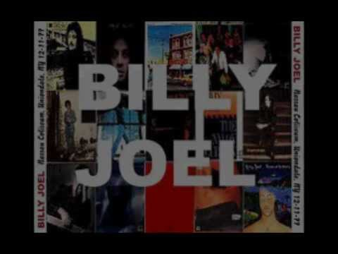 Billy Joel Shelter Island Sessions 5 Shades Of GreyLarge.m4v