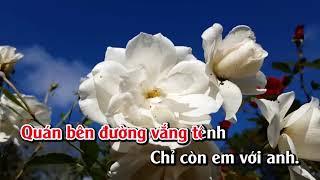Karaoke Li n Kh c Nh c S ng Tr T nh c Bi t Vol 2 Organ Minh C ng 720
