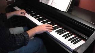 Jardin Secret Richard Clayderman piano JMAGP