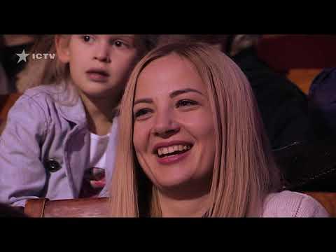 ⚡ Дизель Шоу 2020 - СПЕЦВЫПУСК - День Независимости Украины 2020 - 2 часа приколов | ЮМОР ICTV - Видео онлайн