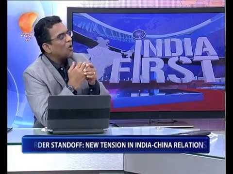 India First: Weekly news on foreign policy, strategic affairs and defense| 10/7/17