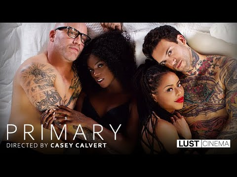 Download 'Primary' directed by Casey Calvert (Official Series Trailer) | Lust Cinema