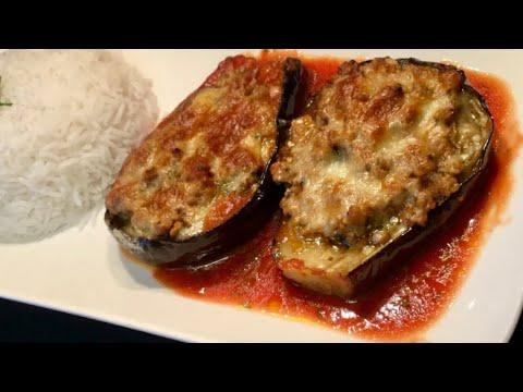 aubergines-farcies-a-la-viande-hachee-/-trop-bon