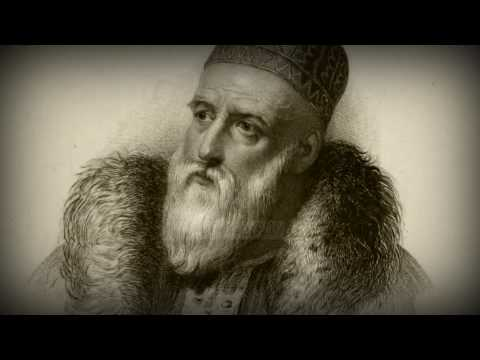 """""""Gjurmë Shqiptare"""": Historia e panjohur e Lazaratit - Top Channel Albania - News - Lajme"""