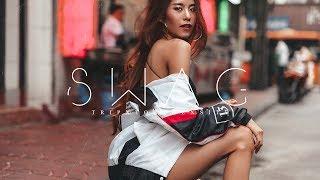 Sity XX - TRIPxTOxTHExSITY ( Marie's Interlude ) Prod. Isa Torres