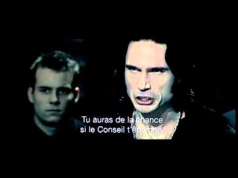 Underworld (2003) bande annonce streaming vf