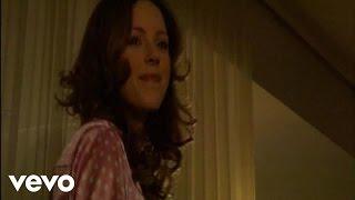 Jasmin Wagner - Männer brauchen Liebe