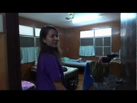 Volunteer Home Base Tour - Chiang Mai Thailand with Volunteering Solut