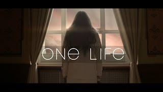 MATTHEW WOOD - ONE LIFE