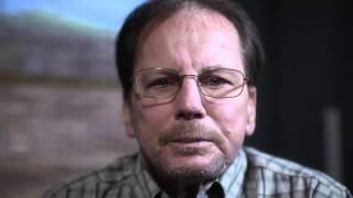 Asbestos Victims Say No To the FACT Act (H.R. 982)