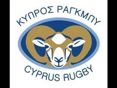 Virtual International - Cyprus vs Slovenia