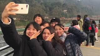 Publication Date: 2020-06-11 | Video Title: 香港教師會李興貴中學 - 四川交流團分享