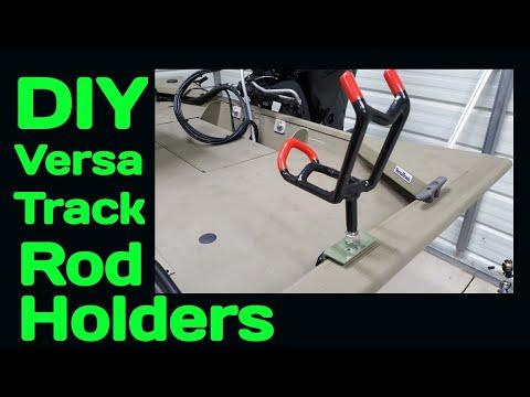 diy-tracker-versatrac-rodholder