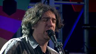 Snow Patrol - Chocolate Other Voices, Belfast