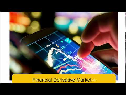 Financial Derivative - Hedging with Futures