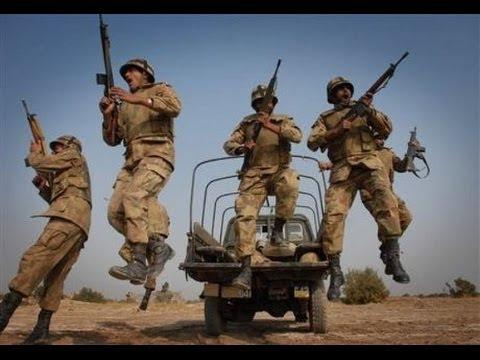 Ordusu Olmayan 10 Ülke