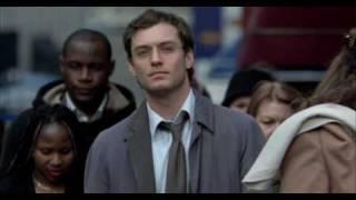 Closer (Opening Scene)