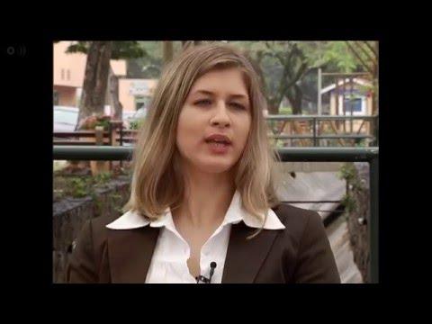 Na Íntegra - Raquel Weiss - Émile Durkheim
