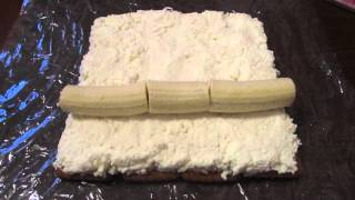 Творожная изба торт АБАЛДЕННЫЙ(К моменту выхода видео в сеть от тортика остались только приятные воспоминания. Всем спасибо за просмотр,..., 2016-03-20T18:54:20.000Z)