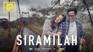 SIRAMILAH - IPANK (Official Music Video)